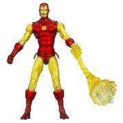 Boneco-Marvel-Universe-Homem-de-Ferro---Hasbro