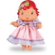 Boneca-Baby-Fruti-Amiguinhas-Princesinha---Mimo