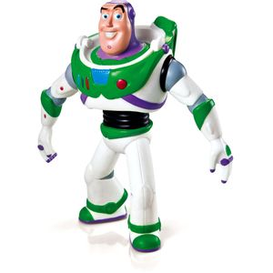 Boneco Buzz Toy Story