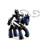 Imaginext-Ninjas-e-Samurais-Ninja-e-Cavalo-Preto---Mattel