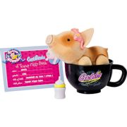 Goldie-Teacup-Piggies---Xalingo
