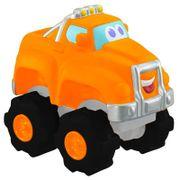 Playskool-Chuck-e-Amigos-Carro-Camionne---Hasbro