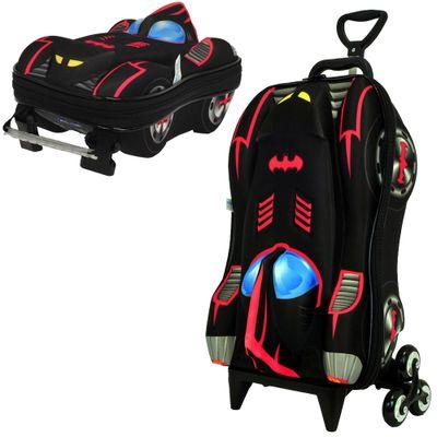 Mochilete-Batman-3D---Lancheira-Batman-3D---Diplomata