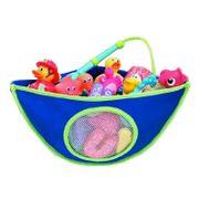 Organizador-de-Brinquedos-de-Banho---sylink