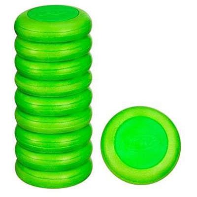 Acessorio-Nerfvortex-Refil-Disco---Hasbro