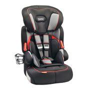 Cadeira-para-Auto-Fisher-Price-FP3000-Moonlight---Tem-Tex