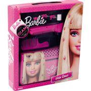 Barbie-Presilhas-Divertidas---Barao-Toys