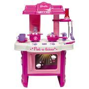 Cozinha-Divertida-da-Barbie---Barao-Toys