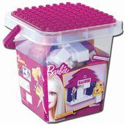 Meus-Blocos-Fabulosos-Barbie-104-Pecas---Barao-Toys