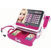 Caixa-Registradora-Luxo-Barbie---Barao-Toys