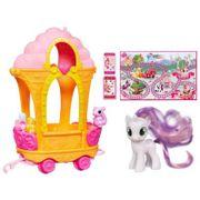 My-Little-Pony-Vagao-da-Amizade-Sweetie-Belle---Hasbro