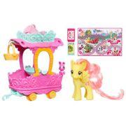 My-Little-Pony-Vagao-da-Amizade-Fluttershy---Hasbro