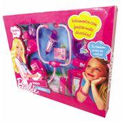Barbie-Quero-Ser-Medica-Kit-Medico-Medio---Barao-Toys