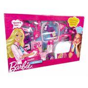 Barbie-Quero-Ser-Medica-Kit-Medico-Grande---Barao-Toys