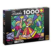 Quebra-Cabeca-Romero-Britto-Brazil-1000-Pecas---Grow