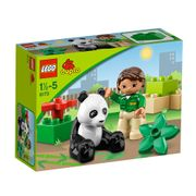 Lego-Duplo-Panda---M.-Cassab