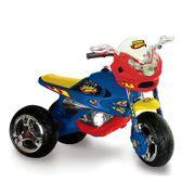 MOTO-GT-HOT-WHEELS---EL-6V