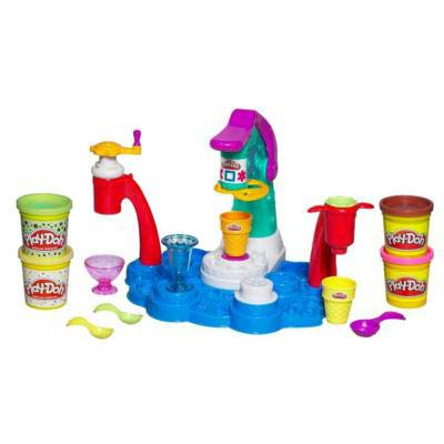 KIT-PLAY-DOH-SORVETERIA-MAGICA-SWIRL