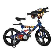 Bicicleta-X-Bike-Thundercats-Aro-14---Bandeirante