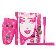 Barbie-Diario-Secreto---Barao-Toys