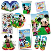 Kit-de-Festa-Mickey-Club-House---Regina-Festas