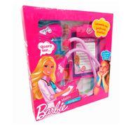 Barbie-quero-ser-medica-mod2