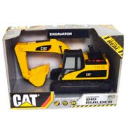Cat-Big-Builder-Excavator