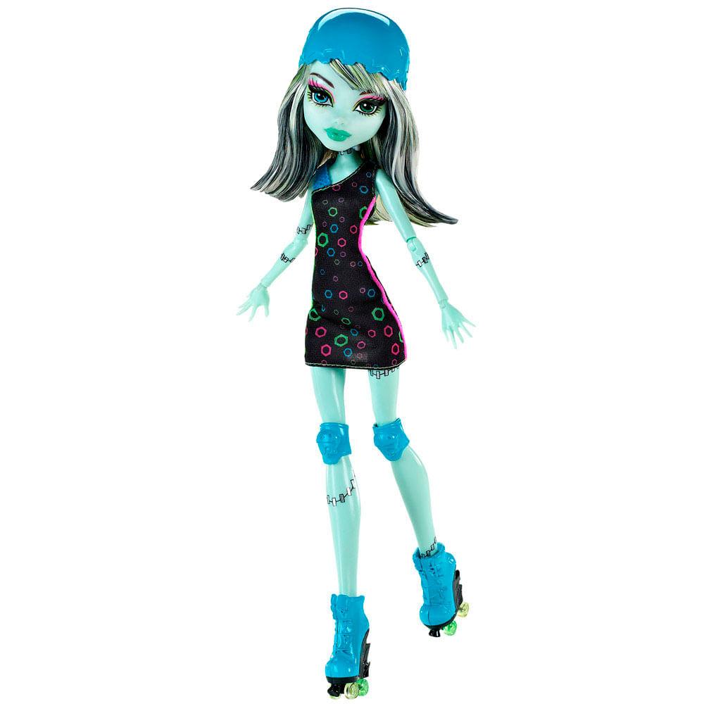 http://www.toymania.com.br/arquivos/ids/851839_10/monster-high-frankie.jpg