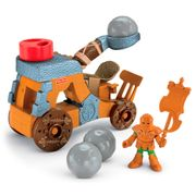 Imaginext-Veiculos-do-Castelo-W9552