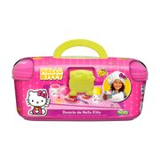 Hello-Kitty-Fabrica-de-Bolos