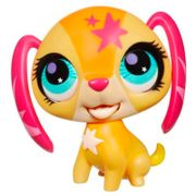 Littlest-Pet-Shop-Cachorro
