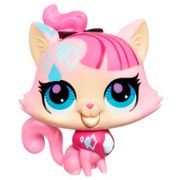 Littlest-Pet-Shop-Gata--