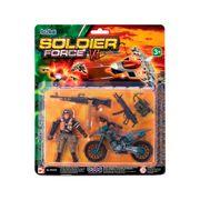 Motocicleta-C--Soldado-Mod1