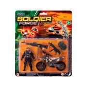 Motocicleta-C--Soldado-Mod2