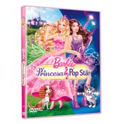 DVD-Barbie-A-Princesa-e-a-Pop-Star--