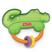 Jacare-com-Argolas-Fisher-Price-2