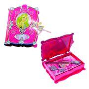 Diario-Magico-C-Som-e-Luz-Barbie