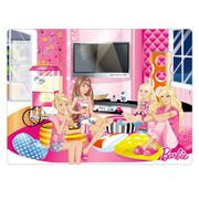 Quebra-Cabeca-100-Pecas-Barbie-Sala-de-TV-