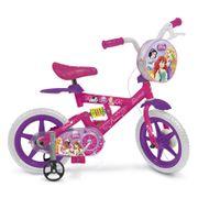 Bicicleta-X-Bike-Aro-12-Infantil-Feminina-Princesas-Disney-Rosa---Bandeirante