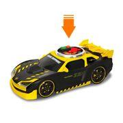 Carro-Road-Rippers-Revver-Preto-Amarelo-