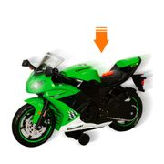 Moto-Road-Rippers-Ninja-Mod-2