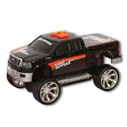 Road-Rippers-It-Comes-Black-F-150