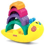 Fisher-Price-Empilha-Caracol---Mattel-01