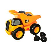Cat-Rumble-Dump-Truck-