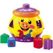 Fisher-Price---Potinho-de-Formas-Aprender-e-Brincar---Mattel-1P