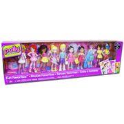 Polly-Pocket-Festa-a-Fantasia-2---Mattel