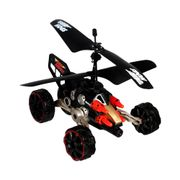 Air-Hogs-Hover-Assault-Preto