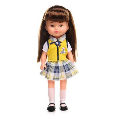 Boneca-Maria-Joaquina-Carrossel---Estrela