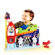 Imaginext-Toy-Story-Pizza-Planet-