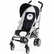 Carrinho-Lite-Way-Stroller-Basic-Marine---Chicco-1